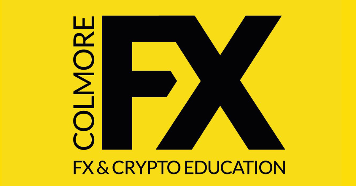 Forex education uk